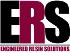 Engineered Resin Solutions