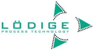 Lödige Process Technology