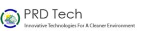 PRD Tech