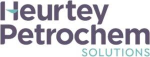 Heurtey Petrochem Solutions