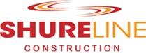 ShureLine Construction