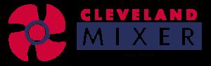 Cleveland Mixer