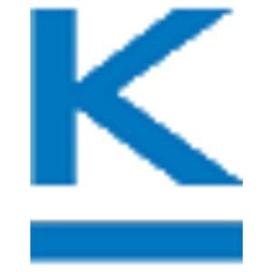 Kahl Company